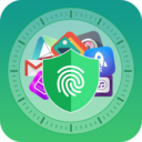 App lock – fingerprint password App Latest Version  Download For Android