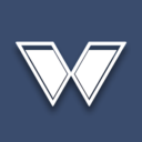 WalP – Stock HD Wallpapers App Latest Version  Download For Android