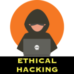 Ethical Hacking 2019 Tutorial Videos Free