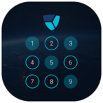 App Lock - Fingerprint AppLock