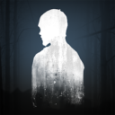 LifeAfter: Night falls App Download For Android and iPhone