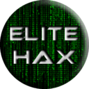 EliteHax – Hacker World App Download For Android