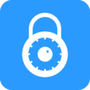 LOCKit – App Lock, Photos Vault, Fingerprint Lock App Download For Android
