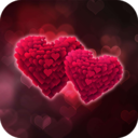 AppLock Theme I Love You Apk  Download For Android