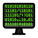 Computer Hacker Simulator App Download For Android