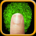 Fingerprint Pattern App Lock App Latest Version  Download For Android