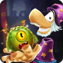 Rayman Adventures App Download For Android and iPhone