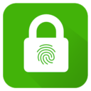 AppLock – Fingerprint Lock App Latest Version  Download For Android
