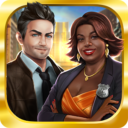 Criminal Case: The Conspiracy App Download For Android and iPhone