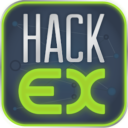 Hack Ex – Simulator App Download For Android and iPhone