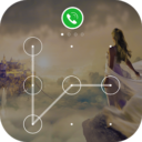 Applock – GodGirl Apk Latest Version Download For Android