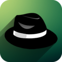Hacker 101 (Prank) Apk Latest Version Download For Android