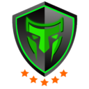 GeekApp-Ethical Hacking Certification,Courses&News Apk Download For Android