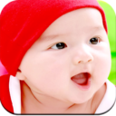 Cute Baby Wallpaper App Download For Android