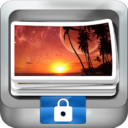 Photo Lock App – Hide Pictures & Videos App Latest Version  Download For Android