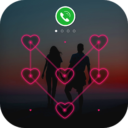 AppLock – Valentines App Latest Version Download For Android