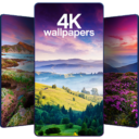 Beautiful wallpapers 4k Apk Latest Version Download For Android
