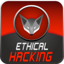 SpyFox – Ethical Hacking Complete Guide App Download For Android