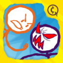 Draw a Stickman: EPIC 2 App Download For Android and iPhone