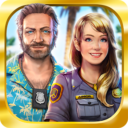 Criminal Case: Pacific Bay App Latest Version Download For Android and iPhone