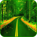 Road Wallpaper Apk  Download For Android