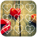 Love AppLock App Latest Version  Download For Android