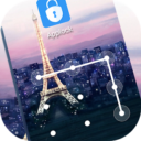 AppLock Theme Paris App Latest Version Download For Android