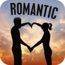 Romantic wallpapers  App Download For Android