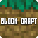 Block Craft World 3D App Download For Android