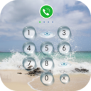 AppLock – Sea Apk  Download For Android
