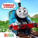 Thomas & Friends: Magical Tracks App Download For Android and iPhone