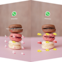 Macaron Theme – AppLock App Latest Version  Download For Android