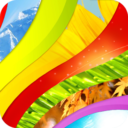 HD Wallpapers Apk Latest Version Download For Android