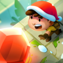 Diamond Quest: Don't Rush! Apk Download For Android