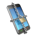 Protect from Hacking Apk Latest Version Download For Android