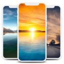Nature Wallpapers & Backgrounds Offline Apk  Download For Android