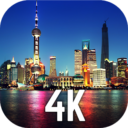 City at night wallpapers Apk Download For Android