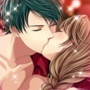 Love Tangle #Shall we date Otome Anime Dating Game Apk Latest Version Download For Android