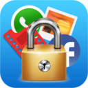 Applock – Lock Apps & Vault App Latest Version  Download For Android