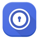 AppLock Face/Voice Recognition App Download For Android