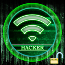 Wifi Password Hacker Prank Apk  Download For Android