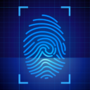 App Locker With Password Fingerprint, Lock Gallery App Download For Android
