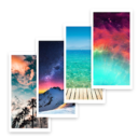 HD Wallpapers Backgrounds App Download For Android