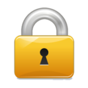 Perfect AppLock(App Protector) App Latest Version  Download For Android