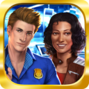Criminal Case: Save the World! App Download For Android and iPhone