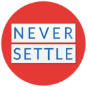 Never Settle Wallpapers Apk Download For Android