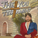 The You Testament: The 2D Coming App Latest Version Download For Android and iPhone