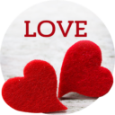 Love wallpapers App Download For Android