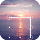 AppLock Theme Sunset Apk Latest Version Download For Android