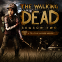 The Walking Dead: Season Two App Download For Android and iPhone